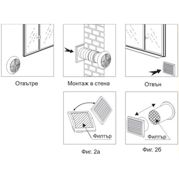 MMOTORS - ВЕНТИЛАЦИОННА СИСТЕМА ЕКО-СВЕЖЕСТ 07 (1)