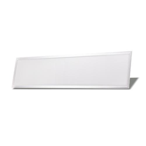 ULTRALUX - LP2201234042 LED панел за вграждане 1200x300 40W, 4200K, 220V, неутрална светлина,SMD4014