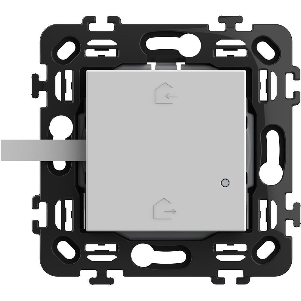 BTICINO - RW4570CW Home/Away wireless switch