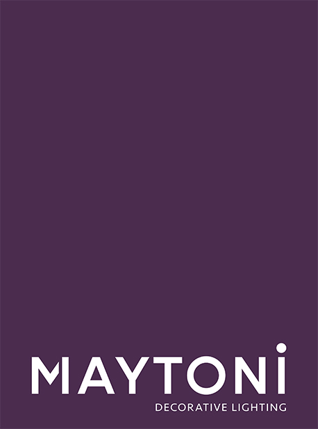 Maytoni 2020