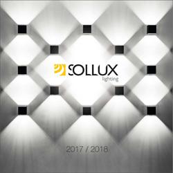 Sollux 2017-2018