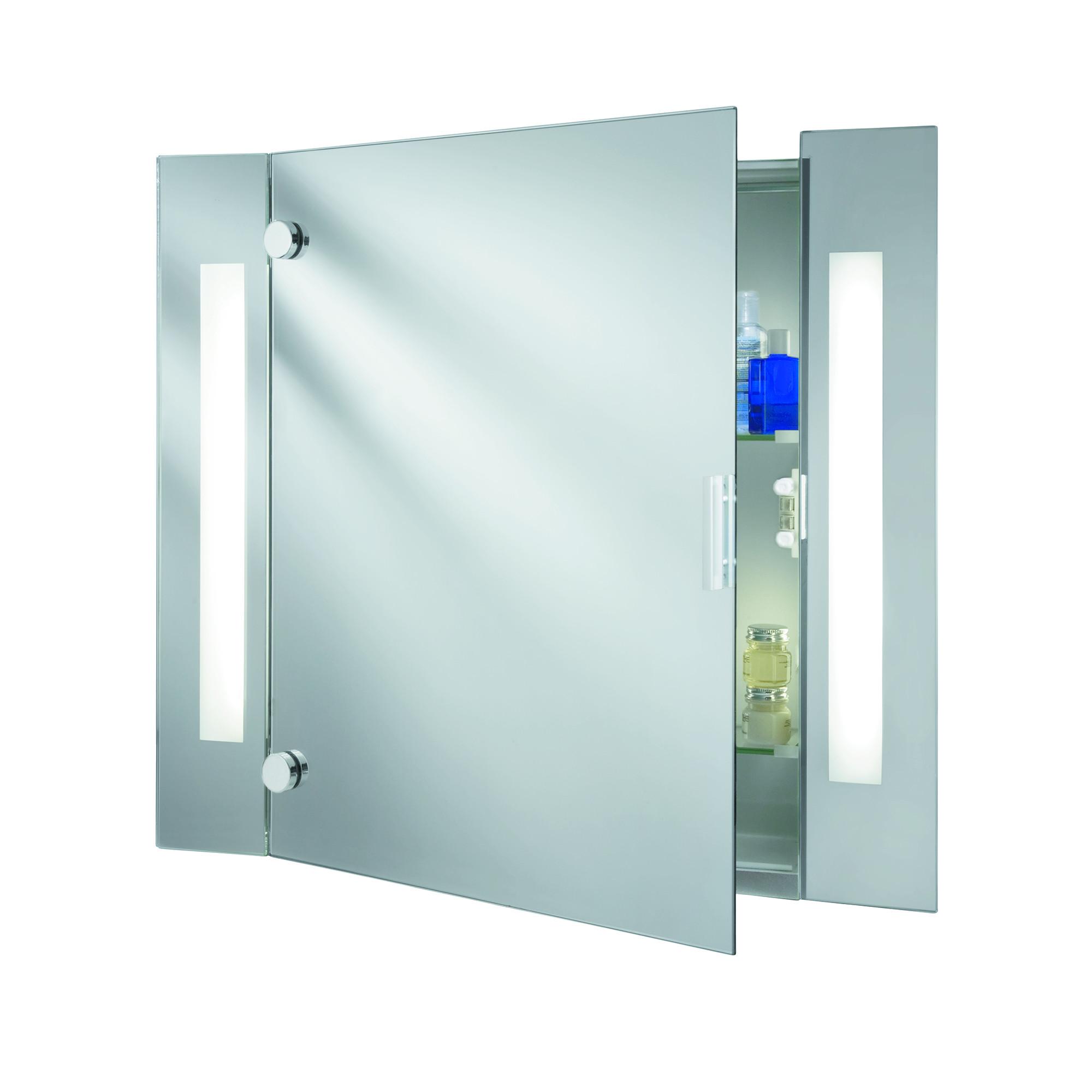 SEARCHLIGHT - Светещо огледало 6560 Mirror