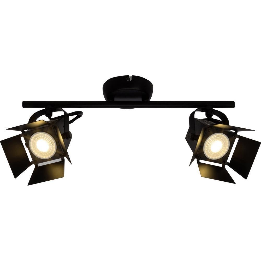 BRILLIANT - Спот Movie LED G08913/76