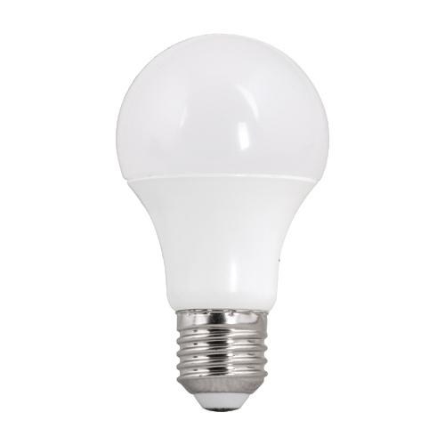 ULTRALUX - LBB82742 LED крушка 8W, E27, 4200K, 220V, неутрална светлина, SMD2835