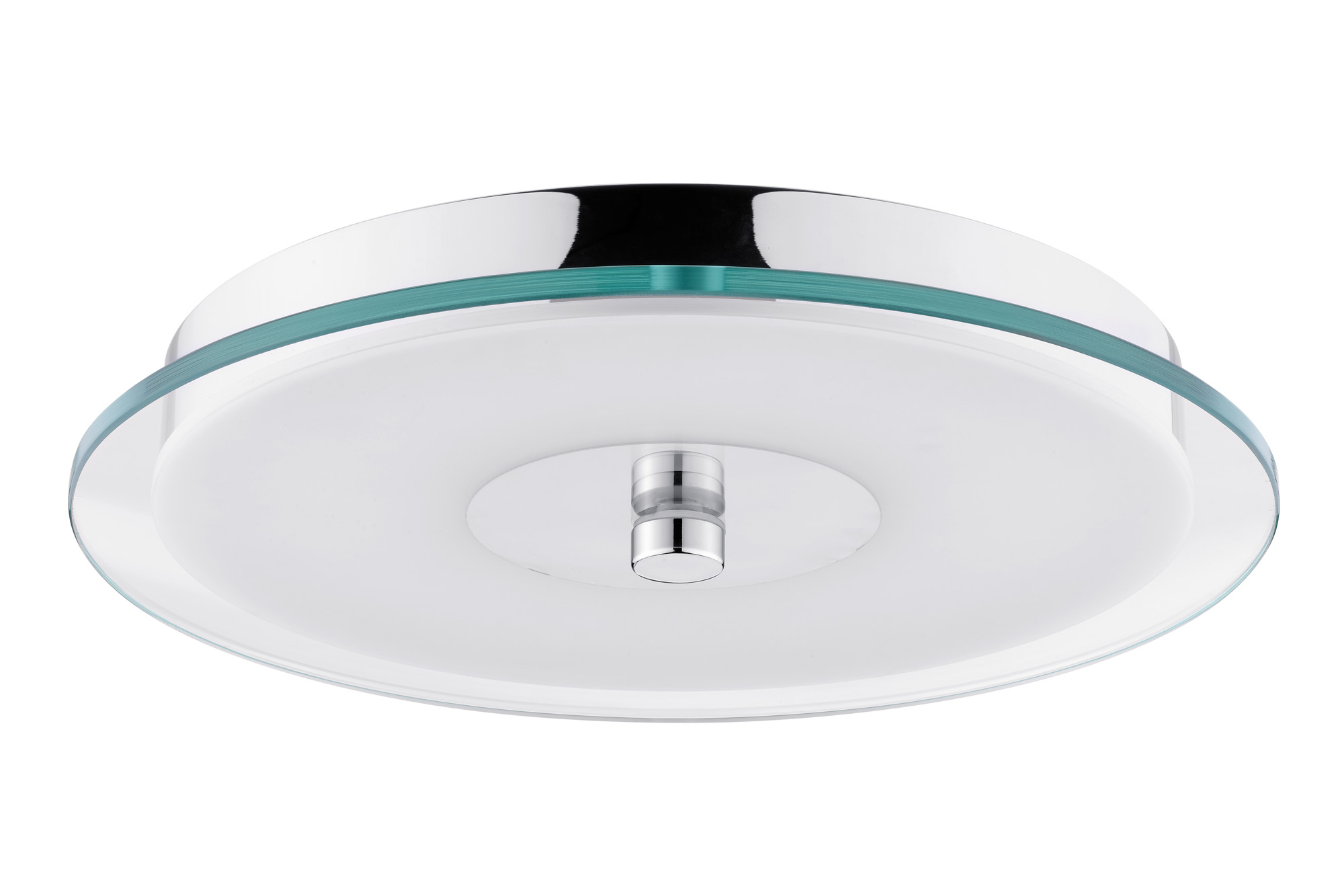 PAULMANN - Ceiling l& Pollux 704.67  sc 1 st  SolisLux & LIGHTING