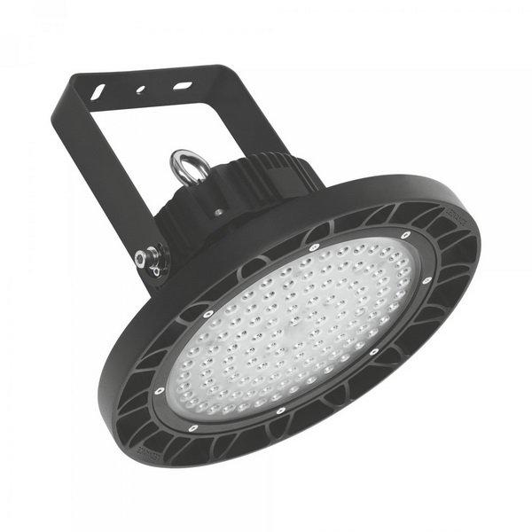OSRAM - LED Камбана HIGH BAY LED 120W 4000K BK