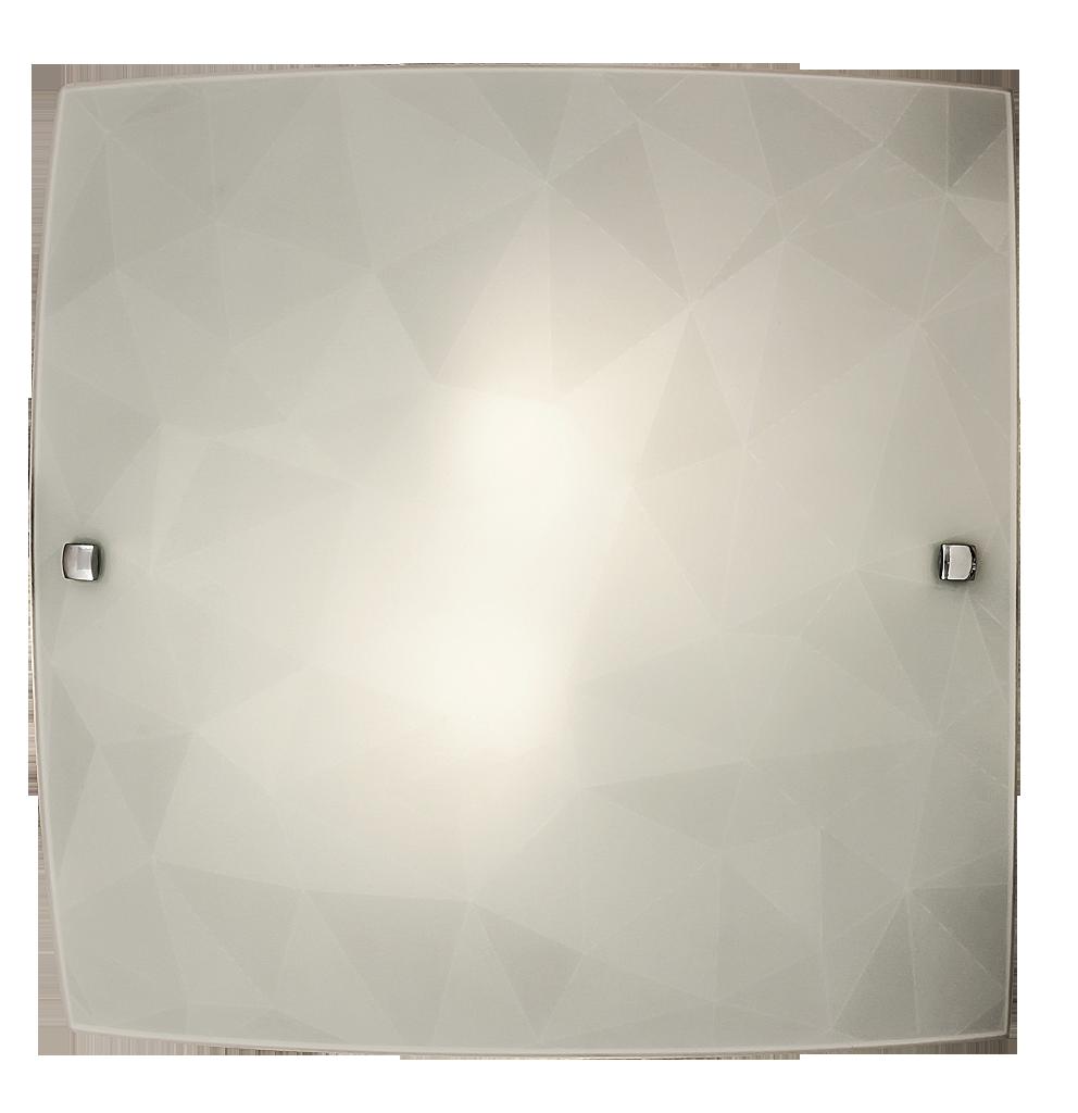 RABALUX - Плафон Izzie 3268