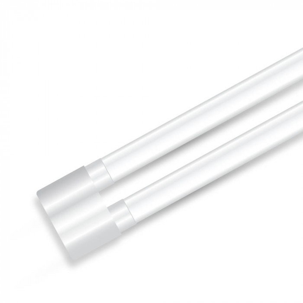 V-TAC - 18W LED Осветител За Магазин 60 см 4000К SKU 6313  VT-6077, 6400K 6314