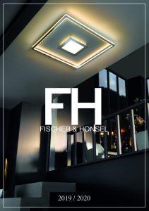Fischer & Honsel 2019/20