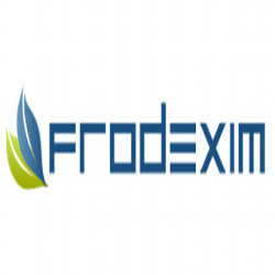 FRODEXIM