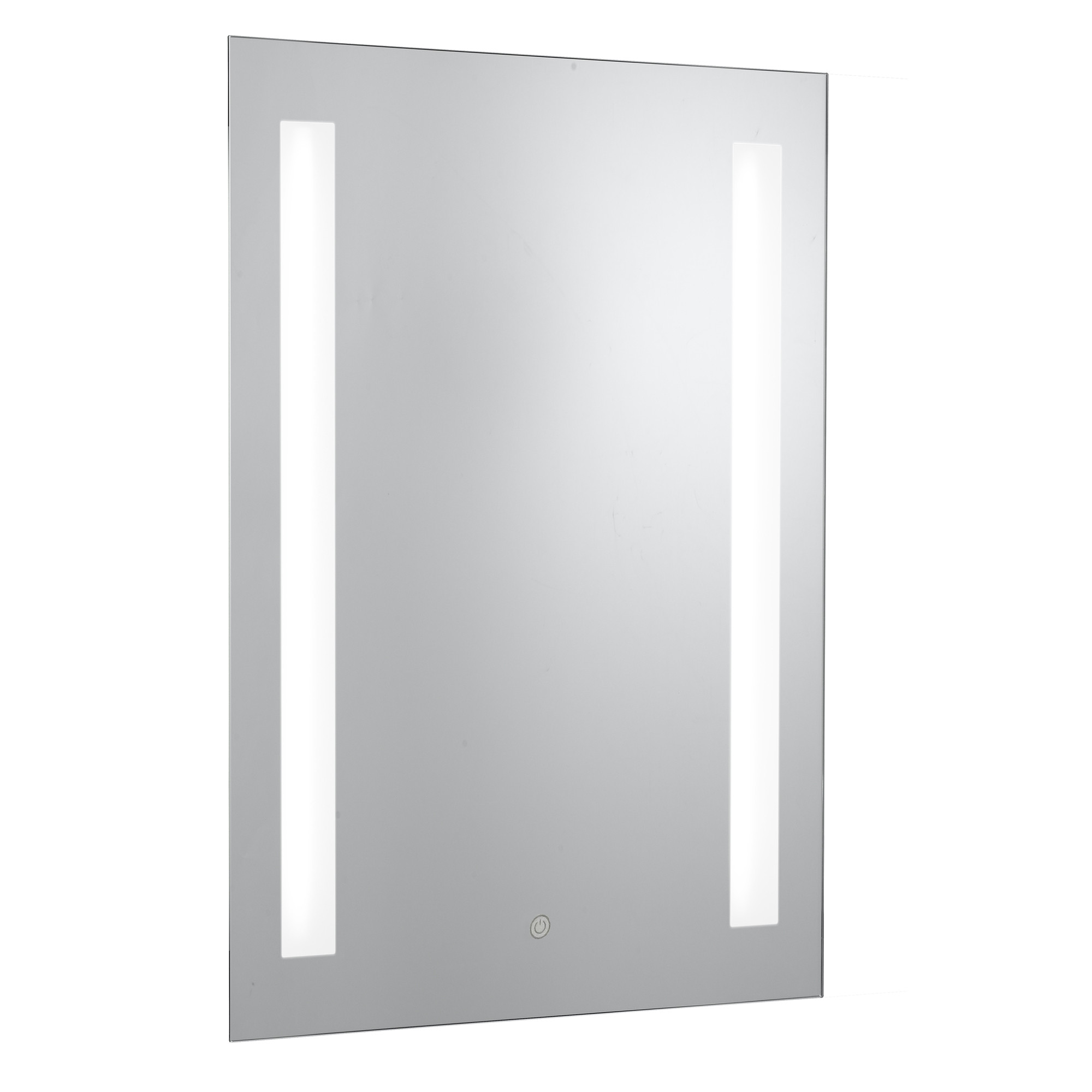 SEARCHLIGHT - Светещо огледало 7450 Mirror