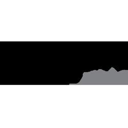 INTERIORS 1900