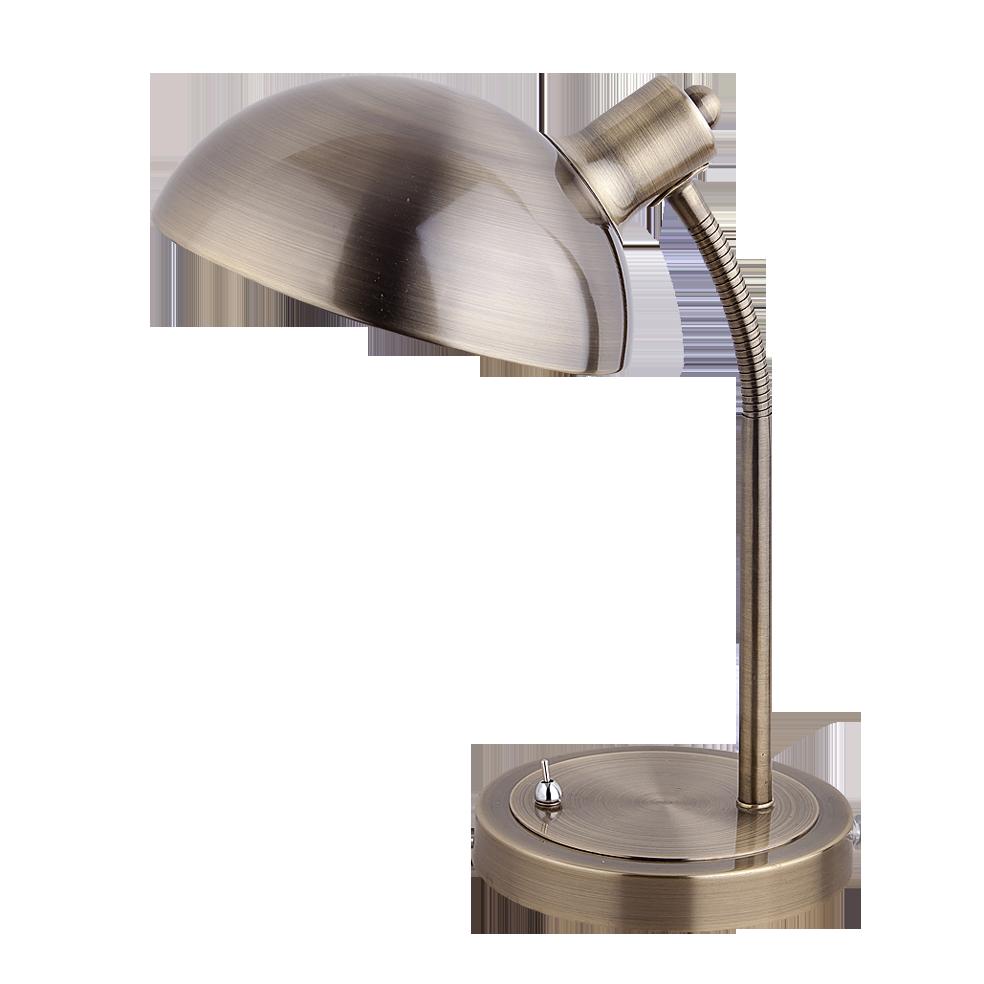 RABALUX - Настолна лампа   Gery 4158
