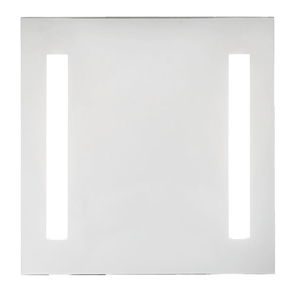 RABALUX - Светещо огледало за баня 5871