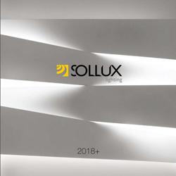 Sollux 2018+