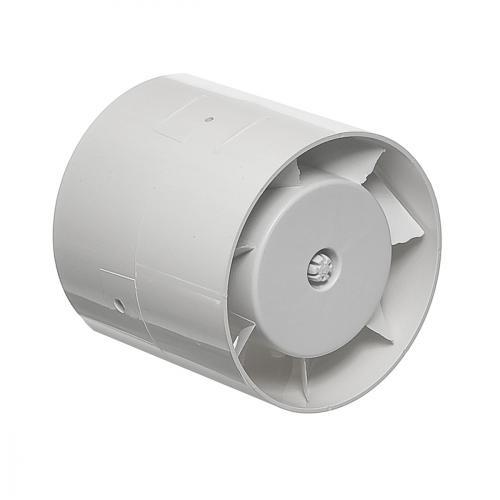 CATA - Канален вентилатор MT - 100