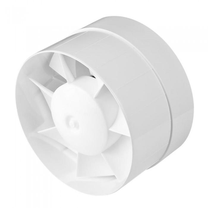 AWENTA - Вентилатор за тръбен монтаж, WKA 100