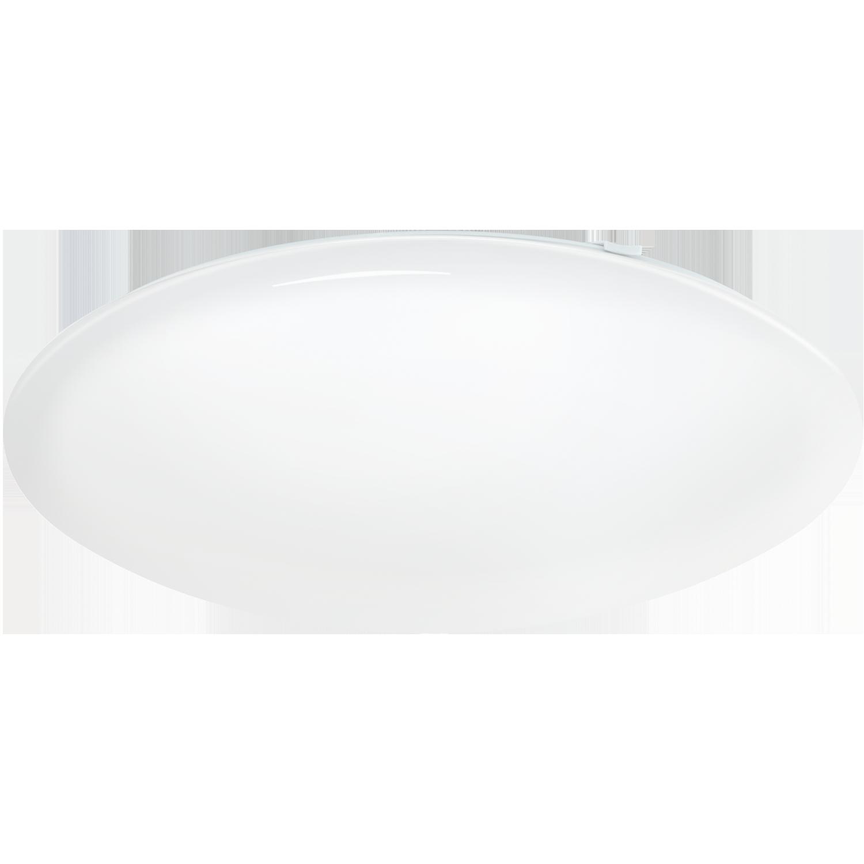 EGLO - Плафон  93297  LED GIRON