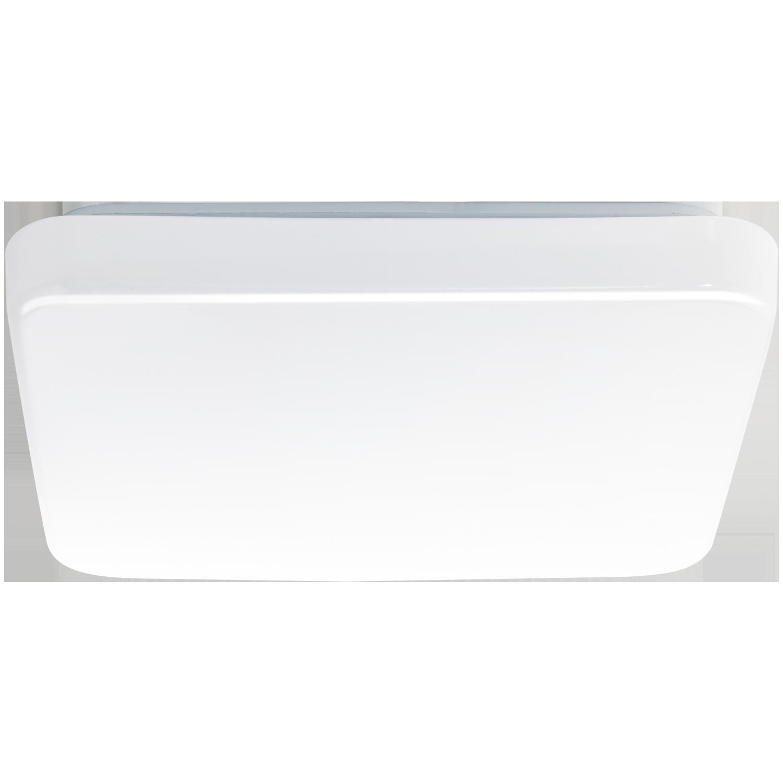 EGLO - Плафон  93298  LED GIRON