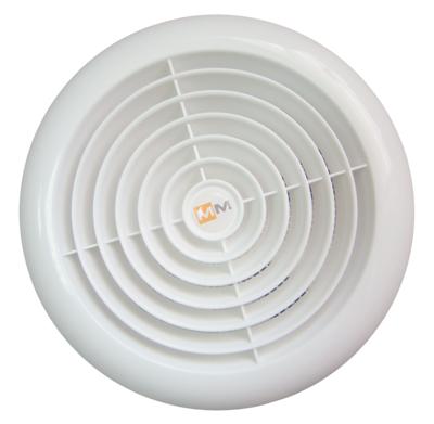 MMOTORS - Вентилатор за баня ММ120кр