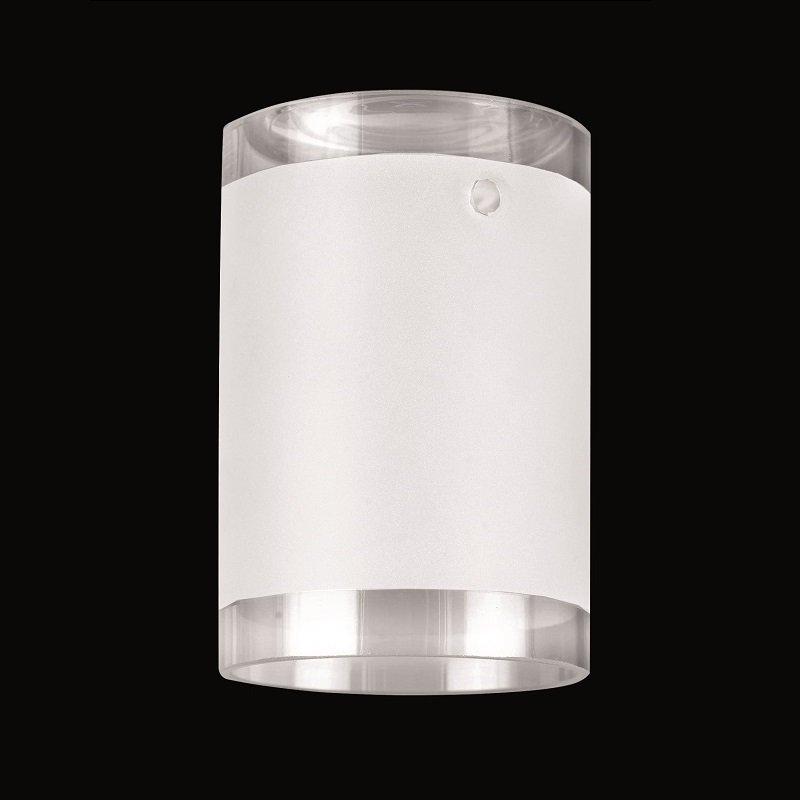Fischer And Honsel - Spot shades m6 - SPOT 21560