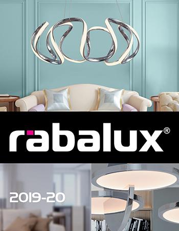 Rabalux 2019-2020
