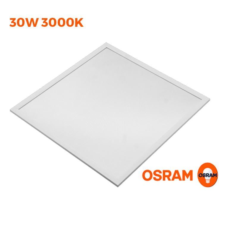 OSRAM - LED ПАНЕЛ 600 30W 3000K LEDVANCE