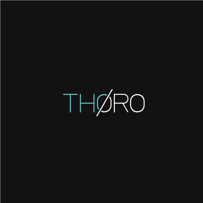 THORO 2019