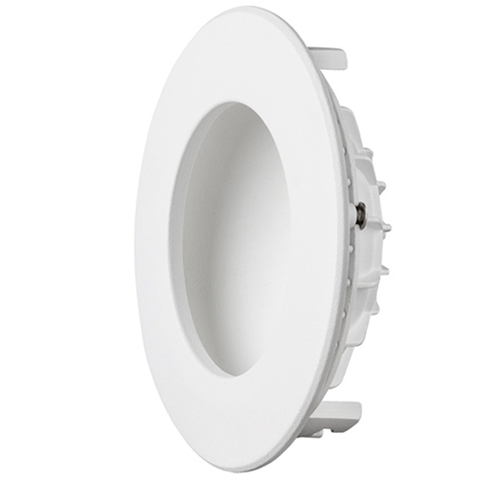 outlet store 8250f fa962 ULTRALUX - ILDR827 INDIRECT LED DOWNLIGHT ROUND 8W 2700K
