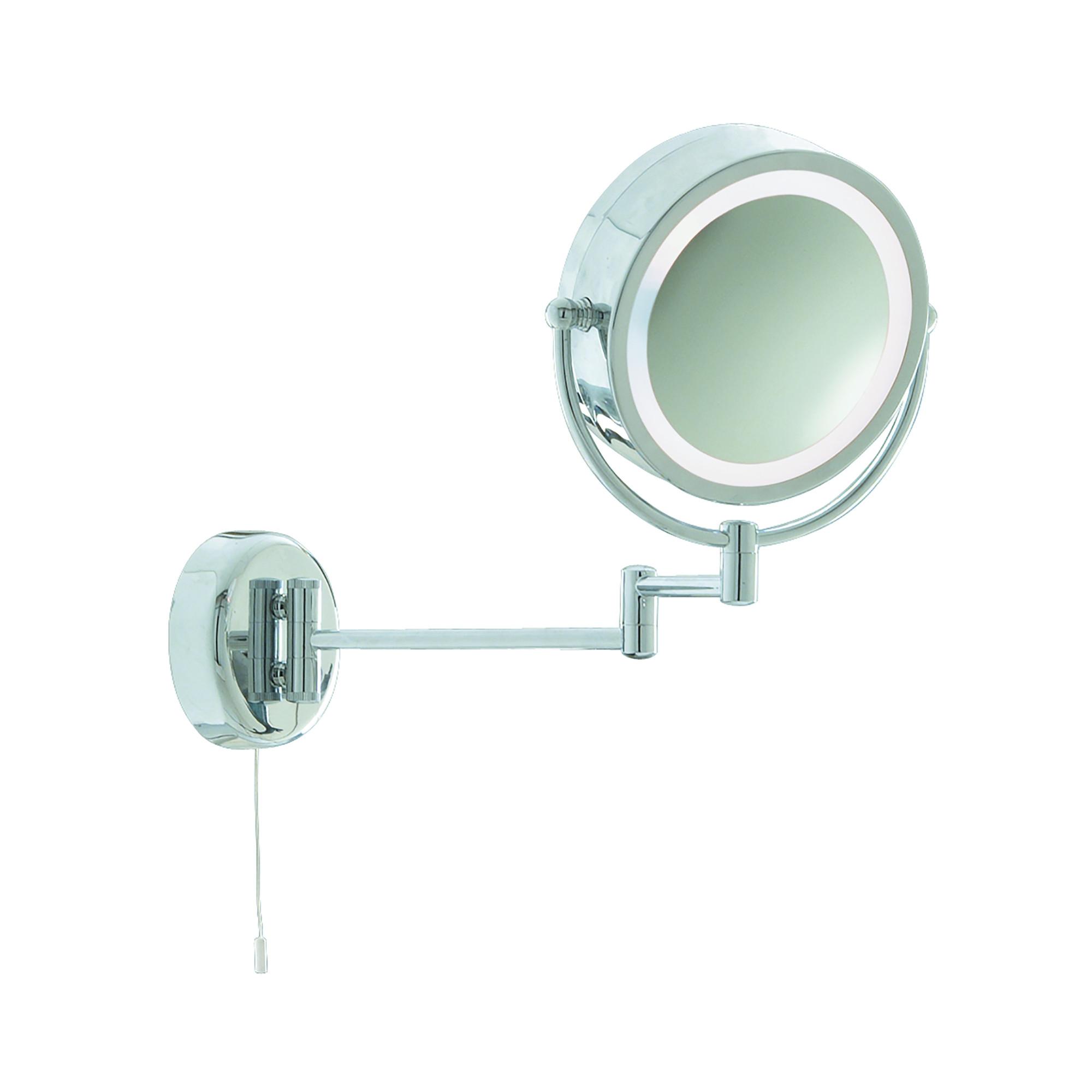 SEARCHLIGHT - Светещо огледало 11824 Mirror