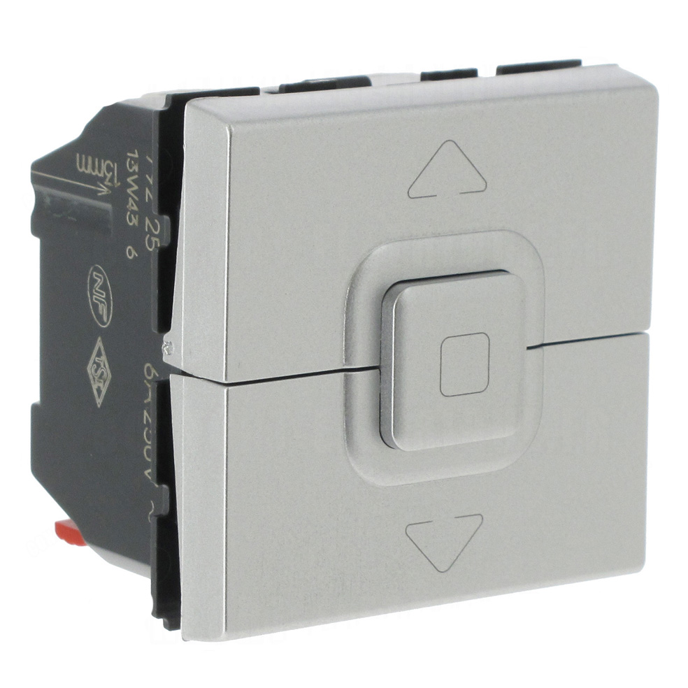 2 Way Dimmer Switch Module