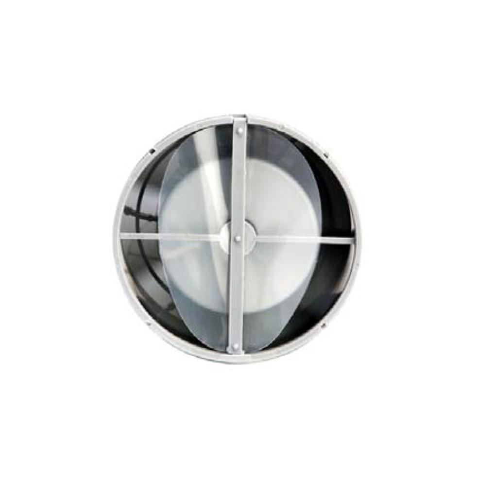 CATA - Вентилатор за баня CATA SILENTIS 10 INOX (2)