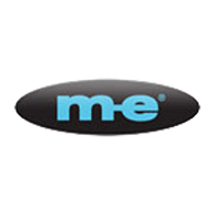 M-E Modern Electronics