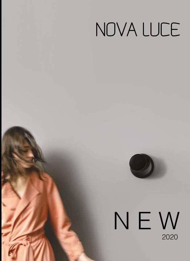 Nova Luce 2020
