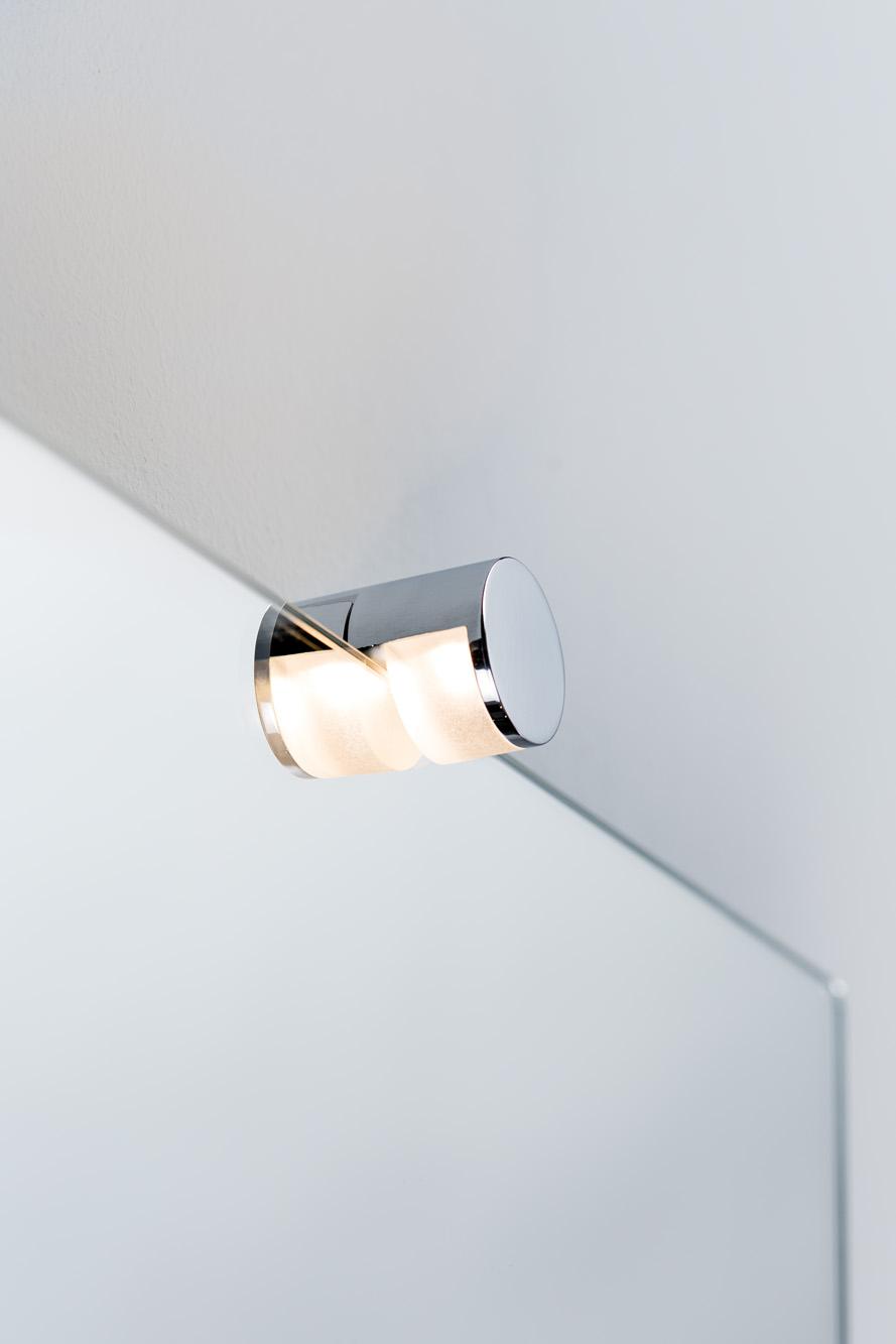 Paulmann Lighting For Mirror 706 11
