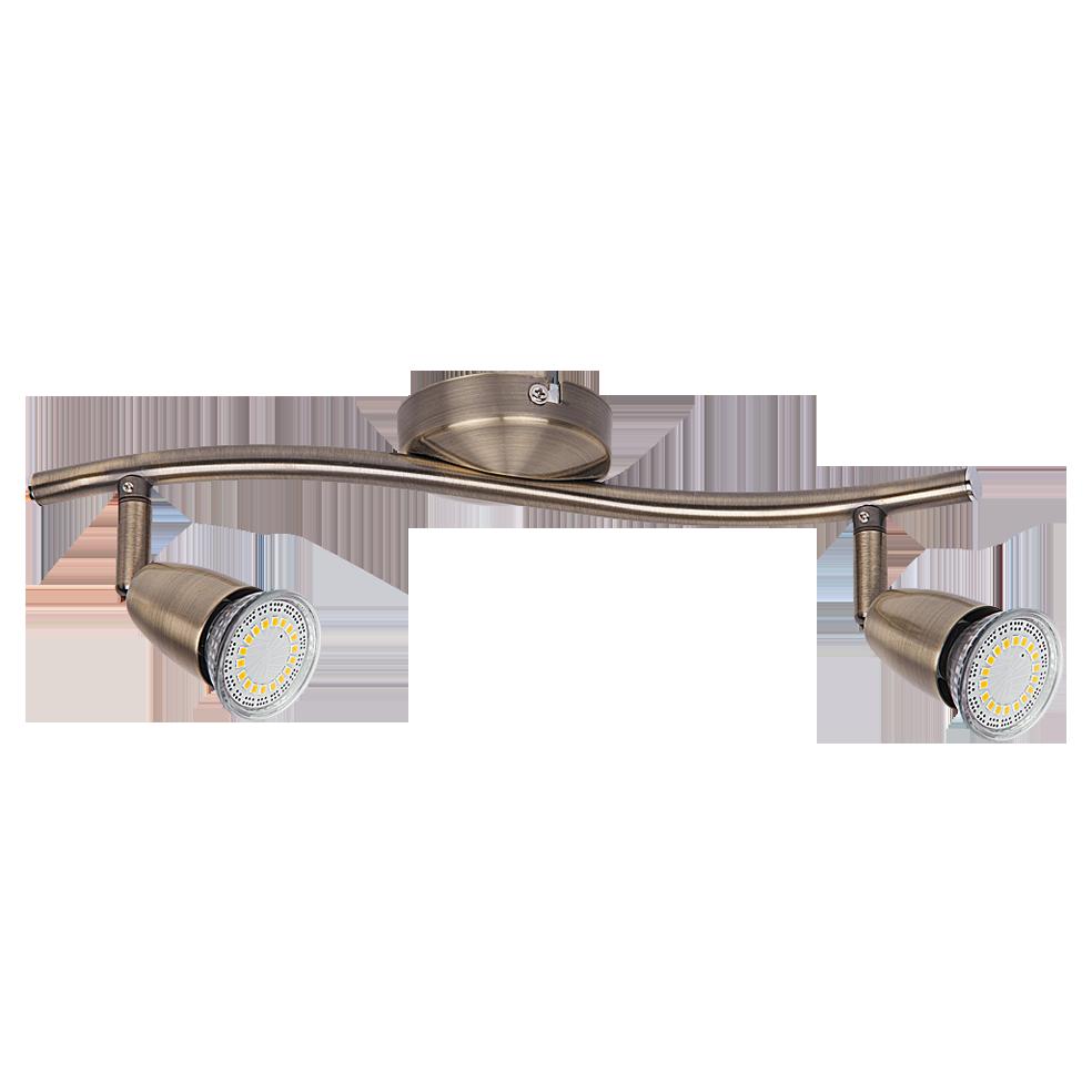 RABALUX - Спот Norman LED 6626