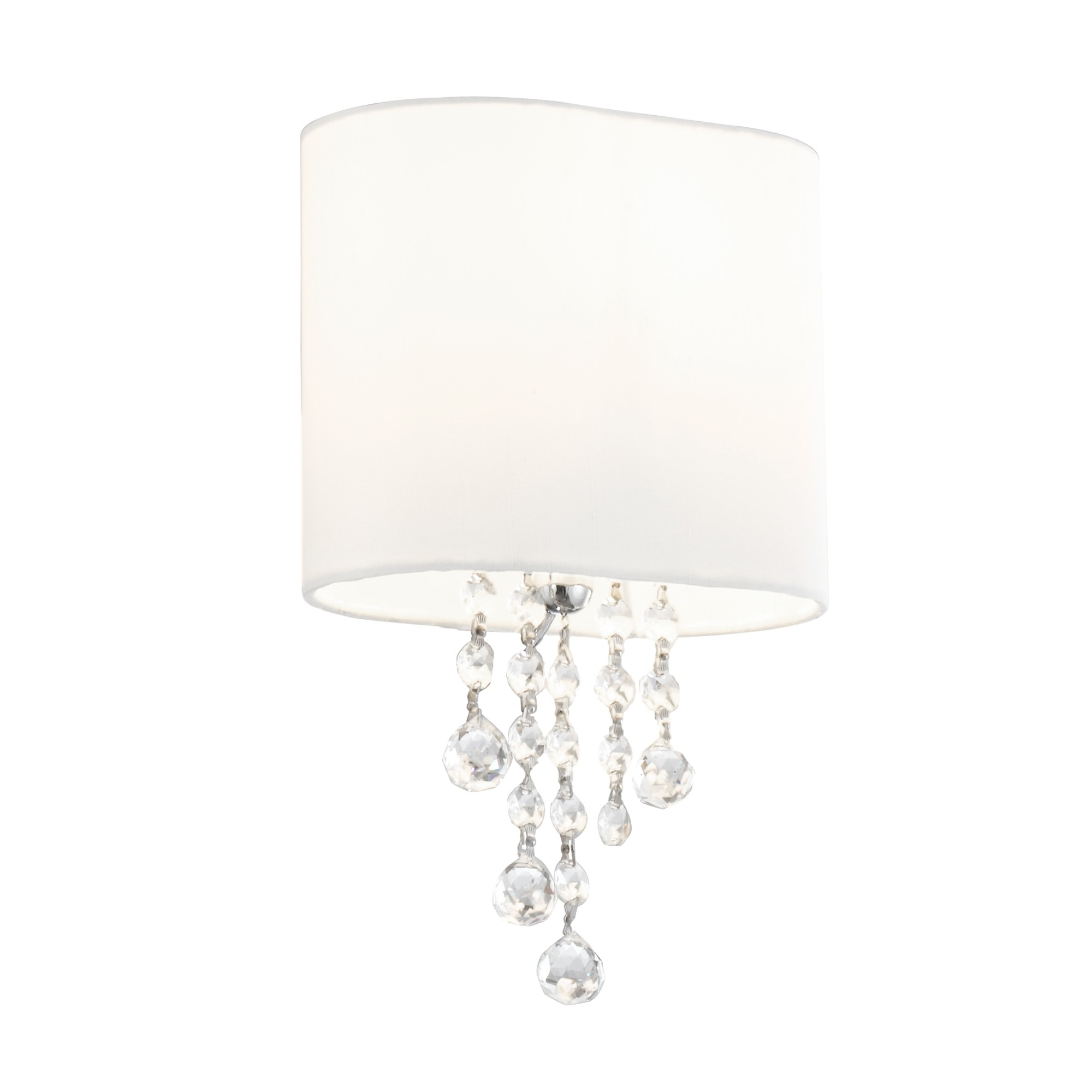 Trio r50161002 table lamp nina searchlight 1051 1cc nina geotapseo Gallery