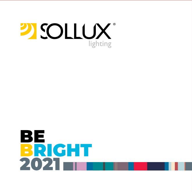 SOLLUX 2021