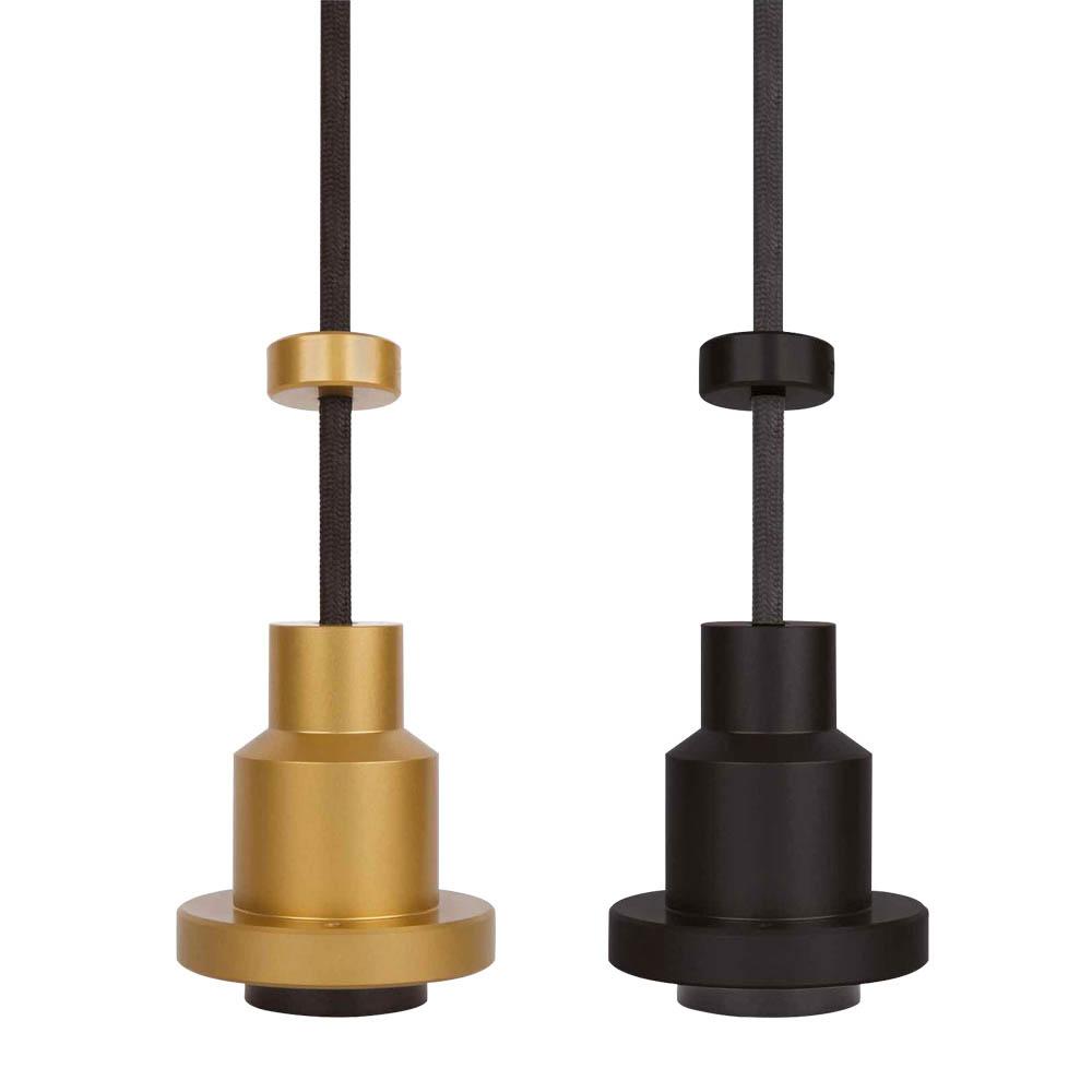 osram pendulum