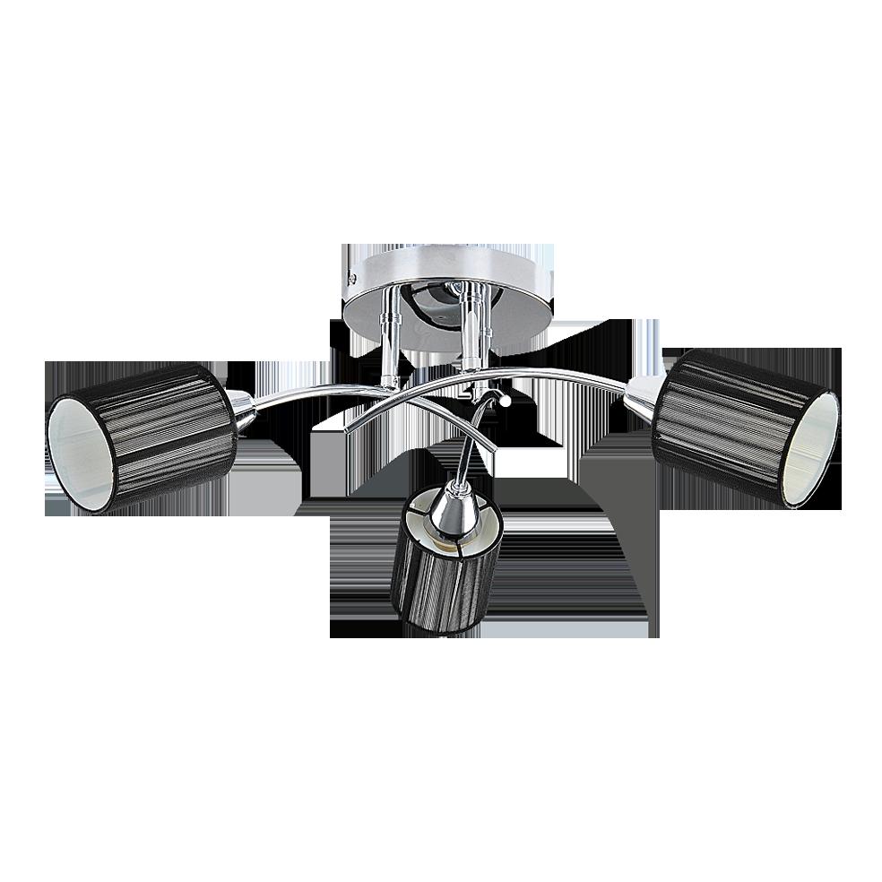 RABALUX - Плафон Veda 6003