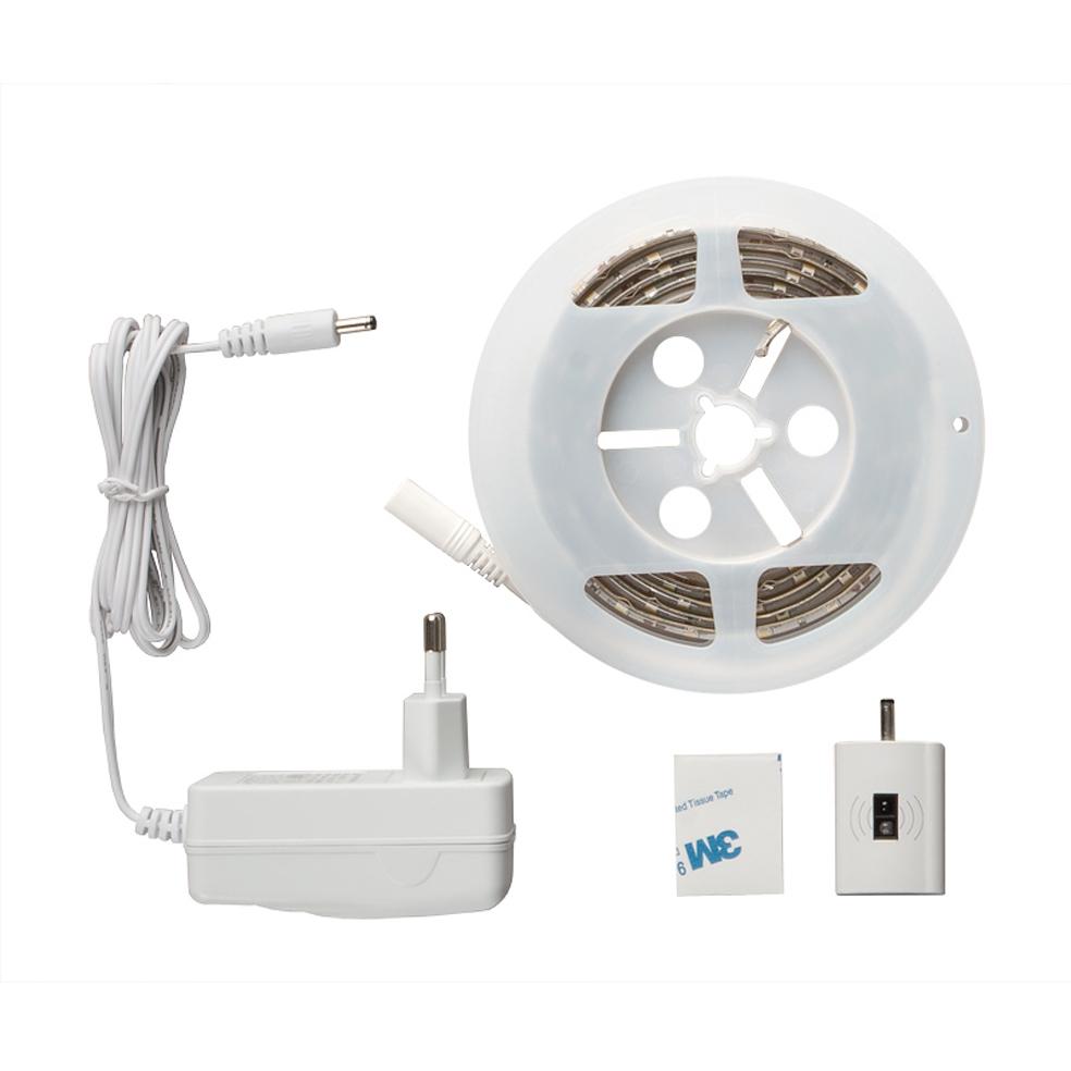 Ultralux Lcls Led Lighting Kit With Sensor