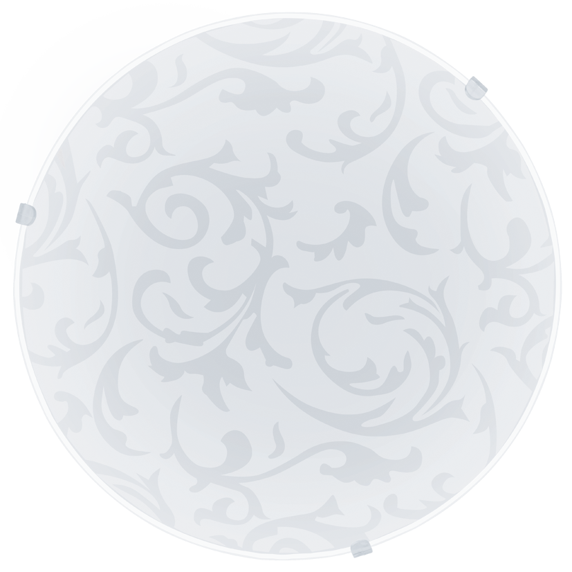 EGLO - Плафон  91236  MARS