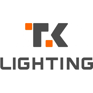 TKLighting
