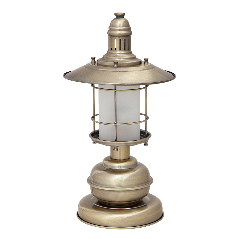 RABALUX - Нощна лампа Sudan 7992