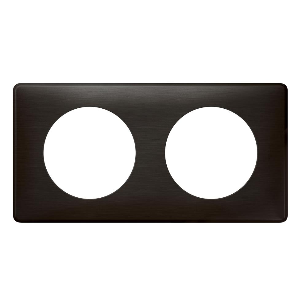 legrand celiane 66652. Black Bedroom Furniture Sets. Home Design Ideas