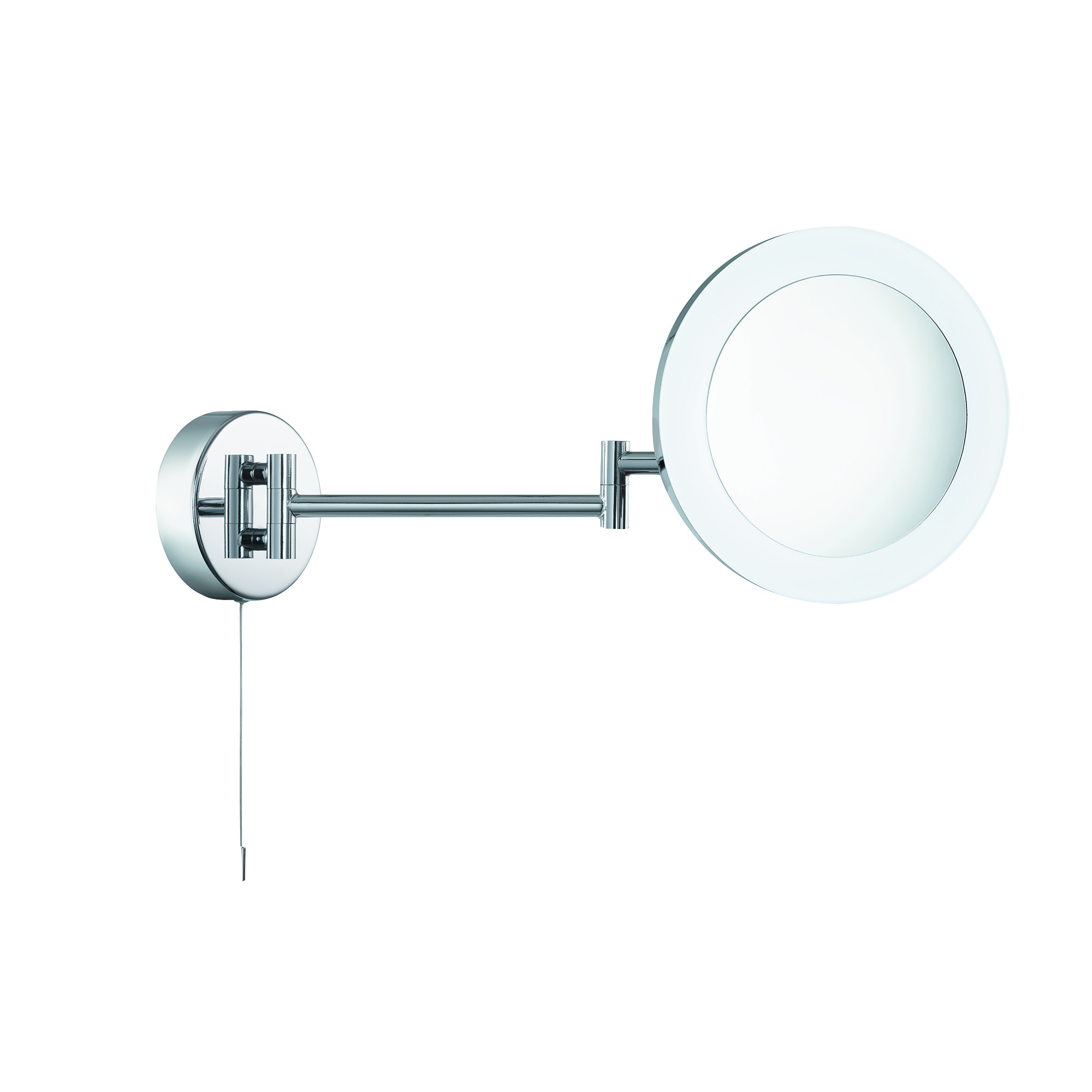 SEARCHLIGHT - Светещо огледало 1456CC Mirror