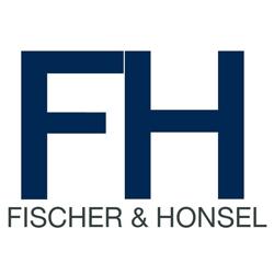 Fischer And Honsel