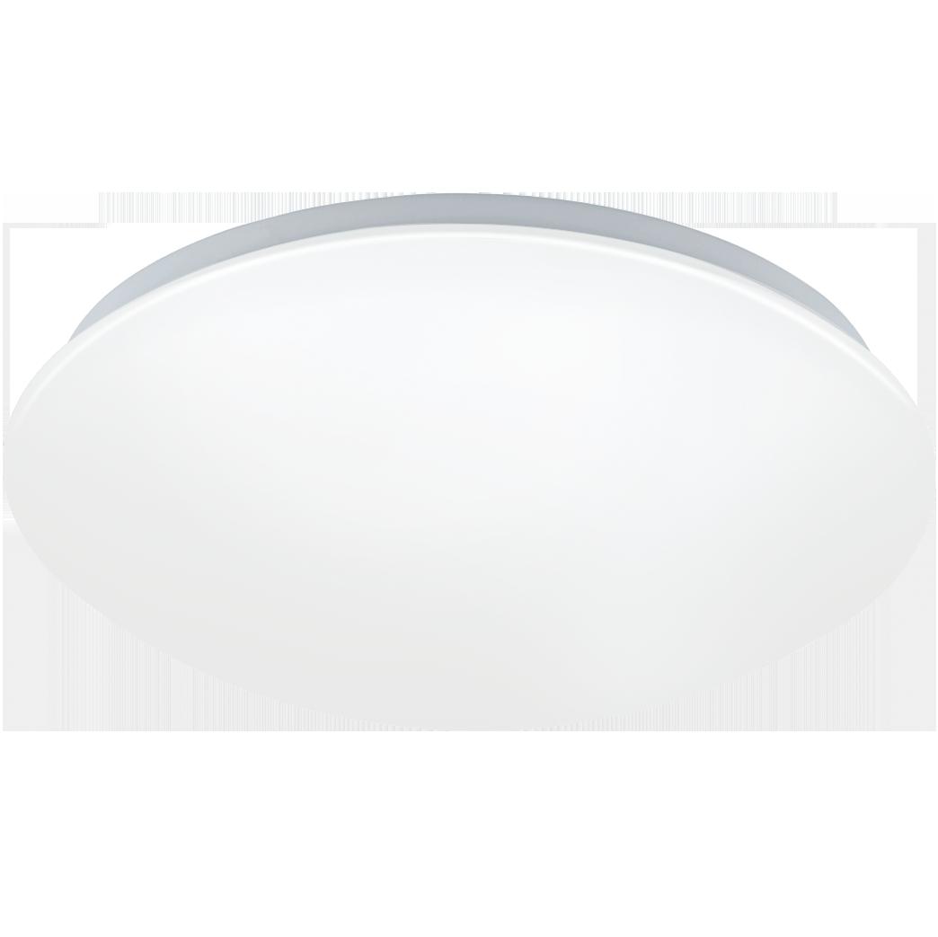 EGLO - Плафон  93306  LED GIRON