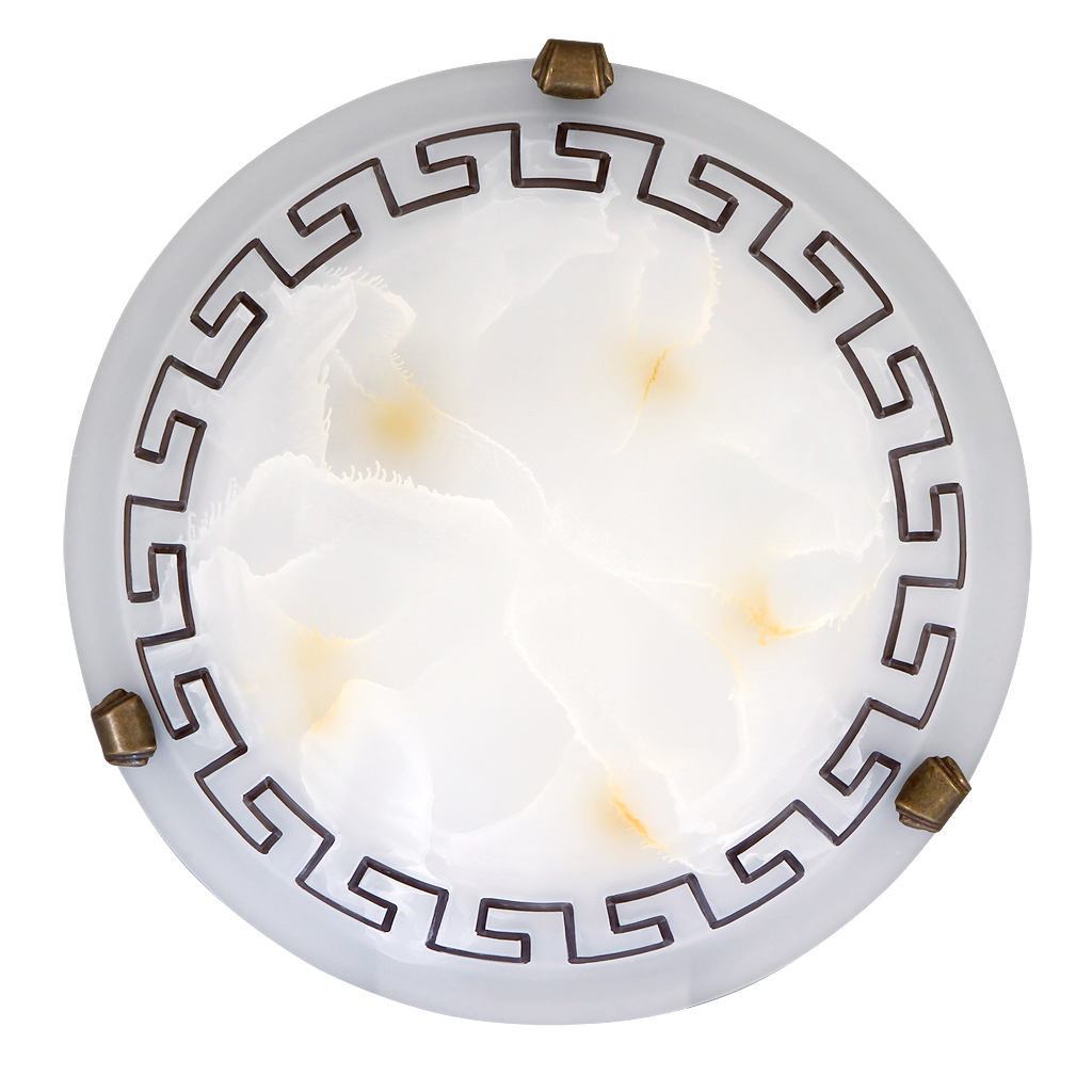 RABALUX - Плафон  Etrusco 7648