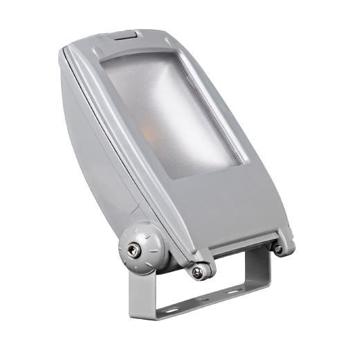 ULTRALUX - SPF2201064 LED ПРОЖЕКТОР - ФАСАДЕН IP65, 10W, СТУДЕНА СВЕТЛИНА